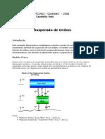 ptc2413fernandojcapeletto-110603235356-phpapp01