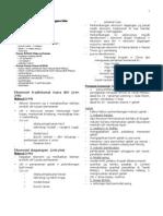 SPM BARU 10 (Revised 2011)