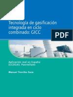 GICCtecnologialimpiadelcarbon