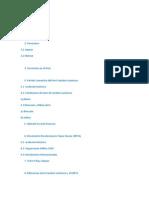 Monografias ElTerrorismo en El Peru. Docx