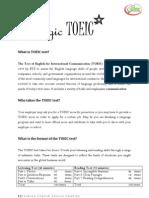 Magic TOEIC (Autosaved)