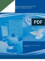 Aprendiendo_Aspectos_Básicos_del_Presupuesto v1.1