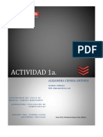 Act1a_ACA
