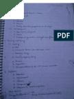 Indian Economy notes - Vajiram written notes - UPSC IAS IPS