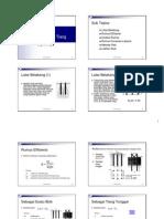 07-Effisiensi Kelompok Tiang [Compatibility Mode]
