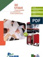 Guide Pratique Peinture Version 2010
