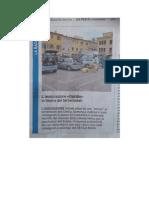Il Resto Del Carlino 2012 06 13