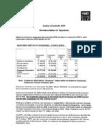 Analise Orsamentu (PN_komisaun B1)