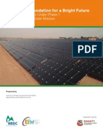 CEEW-NRDC-National Solar Mission Interim Report 30Apr12
