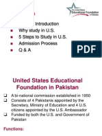 1. Introduction to Higher Education in U.s-zafar