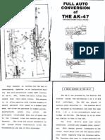imgv2-1-f scribdassets com/img/document/97173646/1