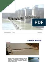 1 Baraje Mobile Ppt