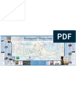 11055 Gp Wintertrail Map p2 0