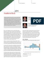 Economist Insights 20120611