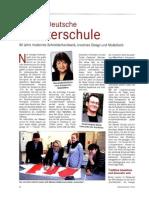 Meisterschule_für_Mode_H_Rundschau_9_11