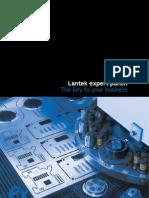 Lantek Expert Punch 8p (EN-UK)