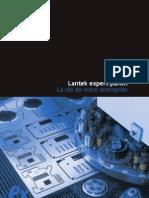 Lantek Expert Punch 8p (FR)