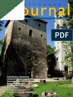 Preporodov Journal br. 140
