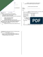 UH_teori & Praktek