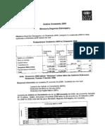 Analise Orsamentu (PN_komisaun B2)