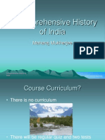 IndianHistoryLecture1_91111