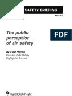AviationSafetyBriefing(Nov2011)