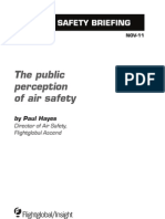 AviationSafetyBriefing(Nov2011)