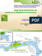 19_RepublicaDominicana