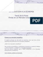 Presentacion12
