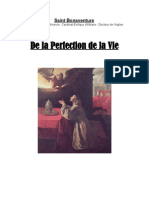 Saint Bonaventure de la perfection de la vie.pdf