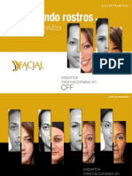 Guia Pacientes de la Cirugía de Feminización Facial