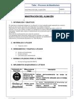 Procesos de Manufactura1.Docisa