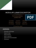 Modular Lunar Excavation_final.pdf