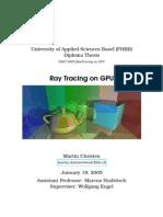 DA07_0405_Ray_Tracing_on_GPU-1.0.5