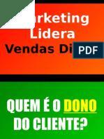 MarketingLideraVendasDirige040406Slides