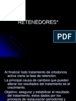retenedores-1200299664519423-3