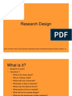4Research Design [Compatibility Mode]