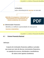 02 Ambiente Financeiro Brasileiro