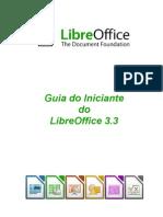 Guia Do Iniciante LibreOffice-Ptbr