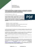 (INSTRUCCIONES JUSTIFICACIÓN 2011 - 2012)