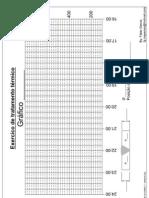 Fundo de Gráfico 1 - Mesma Esp.