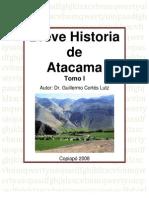 Breve Historia de Atacama_tomo i
