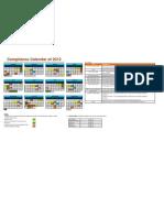 599730 48177 Compliance Calendar Final