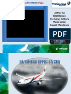 external industrial environment analysis for singapore airline Delta airlines swot analysis, usp & competitors posted in airlines, total reads: 21228 advertisements  ' passenger's airline ' swot analysis strengths  1.