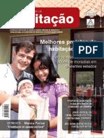 Revista Bras Habitacao 1 VersaoWEB
