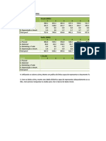 Teste Basico Excel