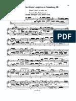 IMSLP04108-Bach - BGA - BWV 651-668 Alternatives