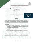 Separacion Magnetica y Electrostatica