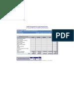 Dívidas a Fornecedores 31-DEZ-2011