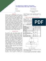 ISH Bangalore Paper 5-44